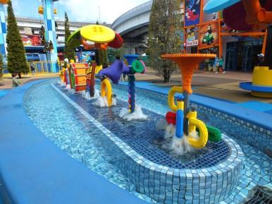Legoland Japan - Nagoya - 2018 - 9