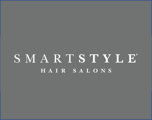 Hair Salon Smartstyle Stylist Ogle Talent
