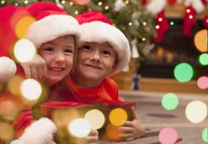 I disegni sono divisi per tipologia e scaricabili gratis in gruppi (pdf) o. I Bambini Dicono Il Natale Ogliastraweb