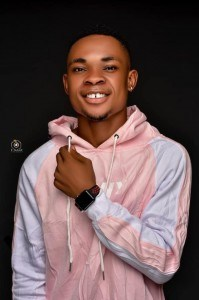 Sureboy Biography | @sureboyitoki