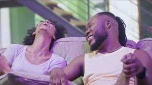 VIDEO: Otee – Me And My Lover Ft. Baci