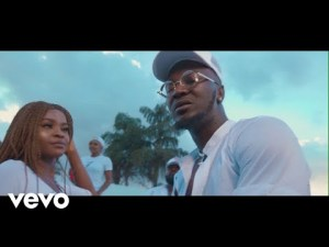 VIDEO: Punchlyn – Win
