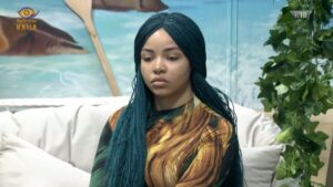 #BBNaija: Nengi Shocks Fans With New Age Discrepancy