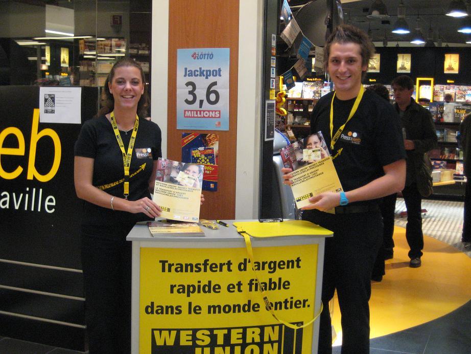 Western-union-testimonial