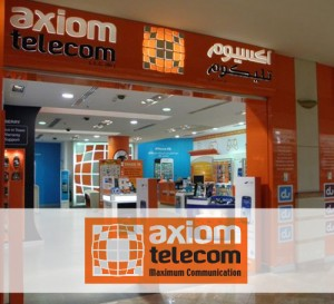 Axiom-store-photo-300×273