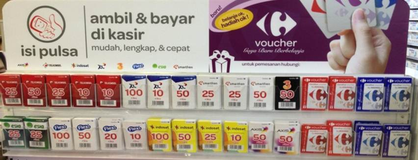 carrefour_indonesia