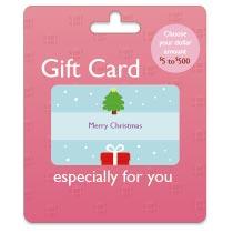Dummy_Cards_210-210