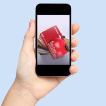 B2B Digital Gift Card Programs