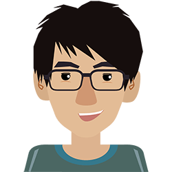 Ayo – Software Engineer