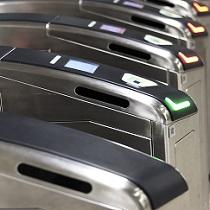 Metro-turnstile_210x_210