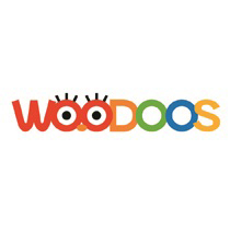 New_Woodoos_210x210