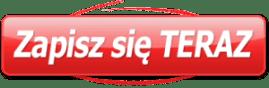 program-polecajacy-zapisz-sie-300x98