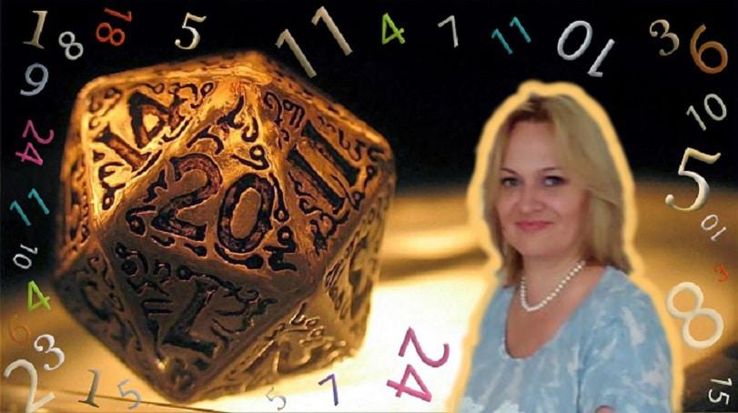Numerologia_Daria