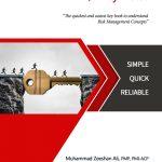 Front_ebook_RMP_eBook