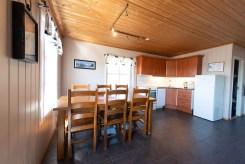 Ogna camping hytte 17_04052020_DSC2570