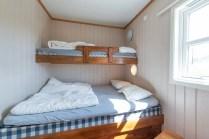 Ogna camping hytte 17_04052020_DSC2589