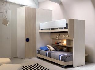 Sceglierai diversi composizioni di camere da letto a prezzi accessibili nei. Vendita Camere E Camerette Udine Trieste Negozi Camerette Friuli Venezia Giulia