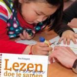 2021-06 Lezen en schrijven doe je samen