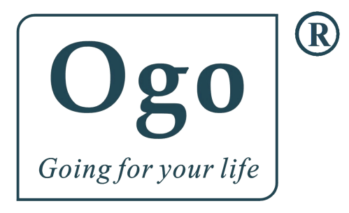 small resolution of ogo wiring diagram wiring diagram forward ogo wiring diagram