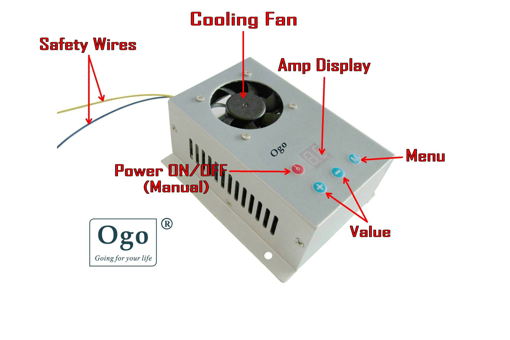 hight resolution of ogo pwm wiring diagram 70 wiring diagram ogo pwm wiring diagram 70