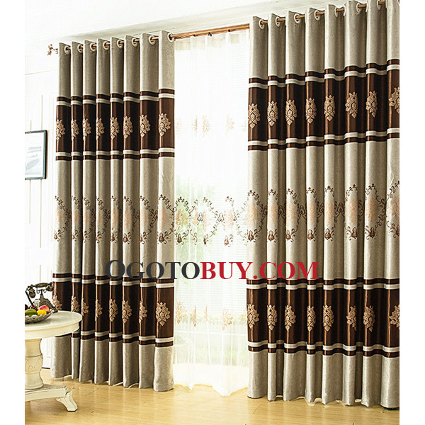 Beautiful Designer Patterned Cheap Where Can I Buy Curtains Buy