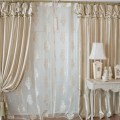 Pink gold pink gold curtains