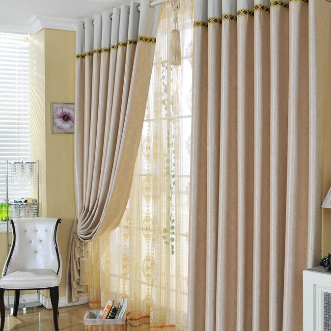 living room curtains for sale small design made of poly and fiber fancy taste buy loading zoom