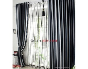 72 Inch Curtain Panels Buy 72 Inch Curtain Panels Bhg