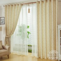 Curtains For Lounge Rooms - Home Design Inside