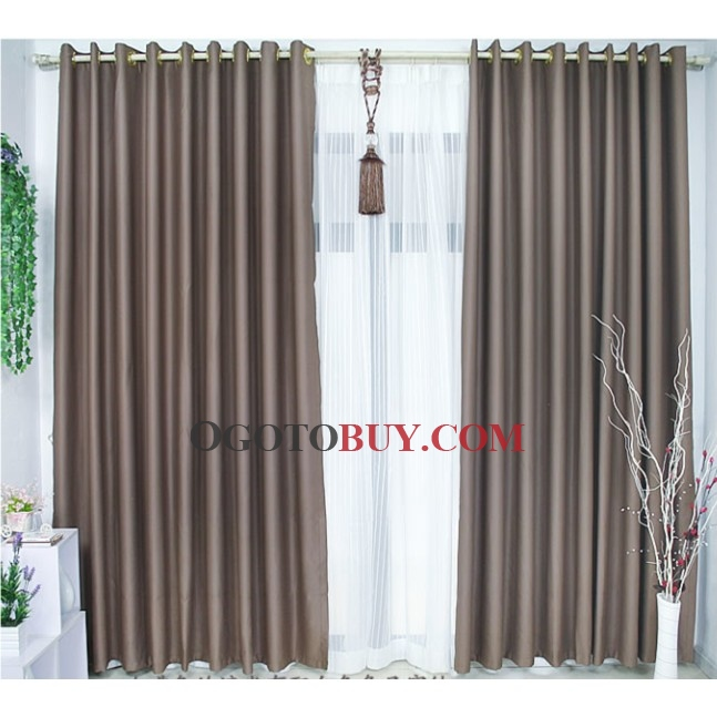 Soundproof Curtains Buy Now Acoustical Drapes U201c 3m Polyester