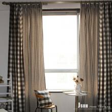 country curtains for living room small bar cheap ideas and drapes elite plaid cotton with polyester