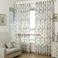 Beautiful Living Room Curtains E - Best site wiring harness