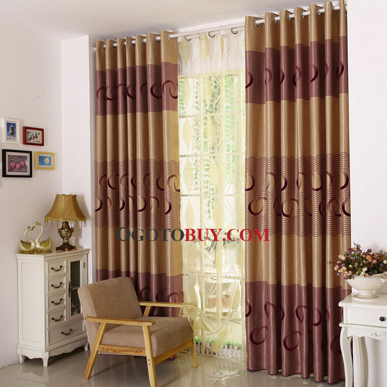 Discount Curtains Online Discount Curtains And Drapes Ogotobuy Com