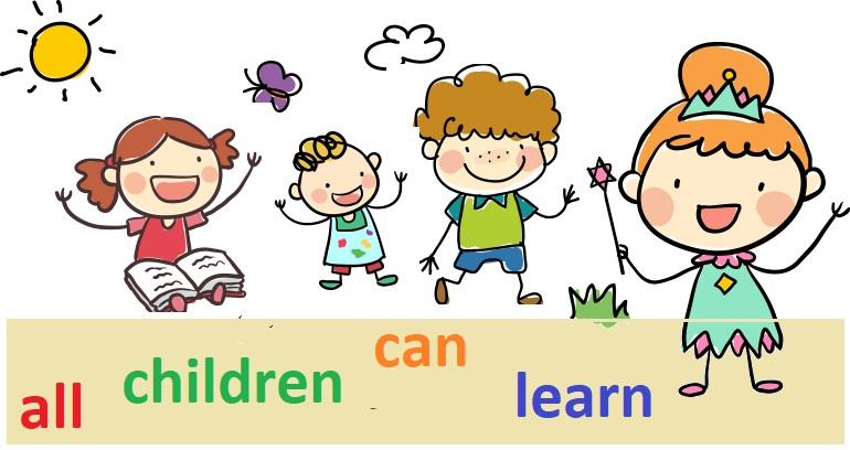 Πρόσληψη Εκπαιδευτικών ΕΑΕ Μειονοτικού Προγράμματος στα Μειονοτικά Σχολεία