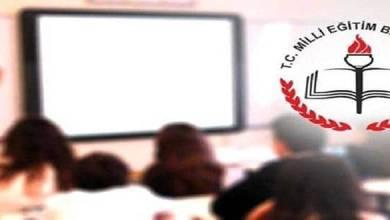 Photo of Okulların Koronavirüs Tatil Süresi Uzayacak mı ? Okullar Ne Zaman Açılacak