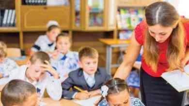Photo of 2020-2021 Eğitim ve Öğretim               Yılı Çalışma Takvimi  Genelgesi Yayınlandı