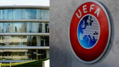 Photo of UEFA, liglerin geleceğiyle ilgili alınan kararları açıkladı
