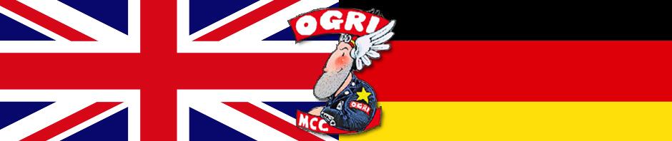 OGRI MCC Header Logo