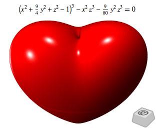 Explicando o amor para nerds<dataavatar hidden data-avatar-url=http://0.gravatar.com/avatar/0db773896e9a035d69061281ac6d09a9?s=96&d=mm&r=g></dataavatar>