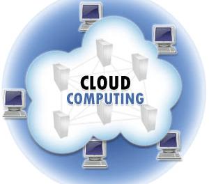 apenas coloque tudo na nuvem<dataavatar hidden data-avatar-url=http://0.gravatar.com/avatar/0db773896e9a035d69061281ac6d09a9?s=96&d=mm&r=g></dataavatar>