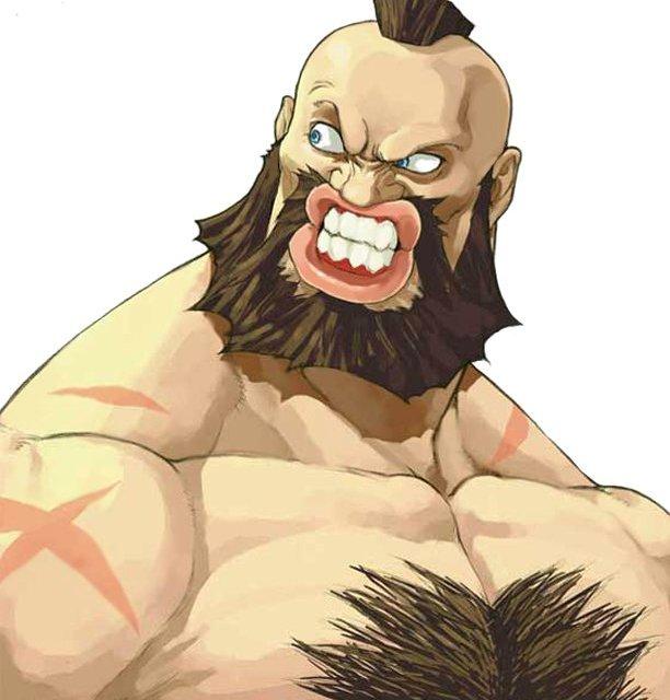 Pastor Street Fighter<dataavatar hidden data-avatar-url=http://1.gravatar.com/avatar/4384f4262bbe1521c2877dcf9b9b7c50?s=96&d=mm&r=g></dataavatar>