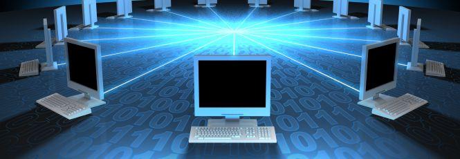 Net disponibiliza banda larga com 500 Mb/s de velocidade<dataavatar hidden data-avatar-url=http://1.gravatar.com/avatar/4384f4262bbe1521c2877dcf9b9b7c50?s=96&d=mm&r=g></dataavatar>
