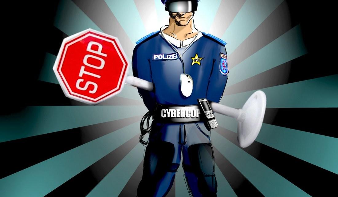 A Inteligência Artificial e os Sistemas Especialistas<dataavatar hidden data-avatar-url=http://1.gravatar.com/avatar/4384f4262bbe1521c2877dcf9b9b7c50?s=96&d=mm&r=g></dataavatar>