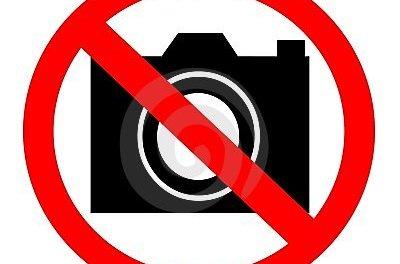 11 fotos que os pais não devem publicar nas redes sociais<dataavatar hidden data-avatar-url=http://1.gravatar.com/avatar/4384f4262bbe1521c2877dcf9b9b7c50?s=96&d=mm&r=g></dataavatar>
