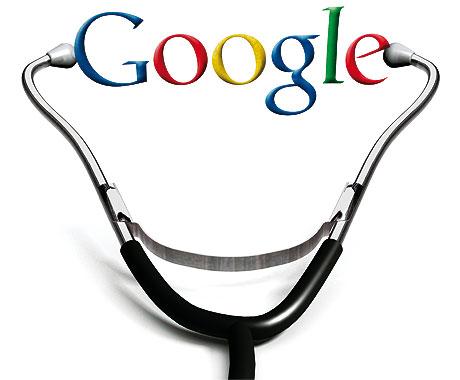 Google testa ferramenta para atendimento médico virtual<dataavatar hidden data-avatar-url=http://1.gravatar.com/avatar/4384f4262bbe1521c2877dcf9b9b7c50?s=96&d=mm&r=g></dataavatar>