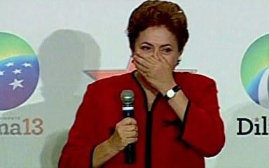 Traficantes brasileiros na Indonésia. Dilma faz última tentativa