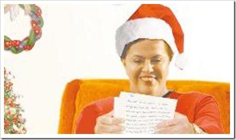Medo de Panelaço Impede o Pronunciamento de Natal de Dilma em 2015<dataavatar hidden data-avatar-url=http://1.gravatar.com/avatar/4384f4262bbe1521c2877dcf9b9b7c50?s=96&d=mm&r=g></dataavatar>