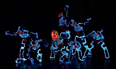 Japan Tron Dance<dataavatar hidden data-avatar-url=http://1.gravatar.com/avatar/4384f4262bbe1521c2877dcf9b9b7c50?s=96&d=mm&r=g></dataavatar>