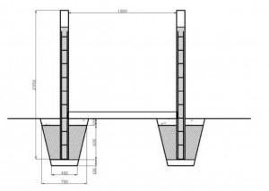 montaz-akustyczne-1