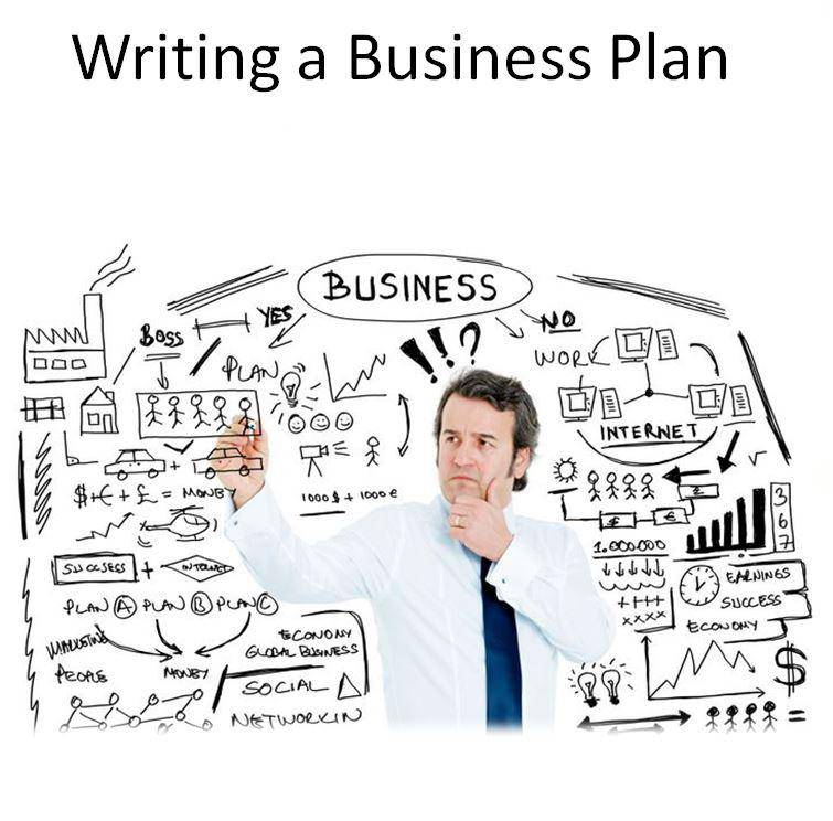 Writing services company reviews